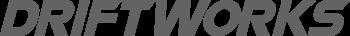 Driftworks Ltd